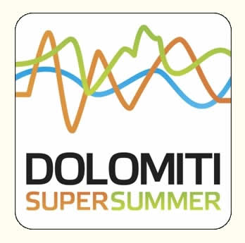 Dolomiti-SuperSummer-Card