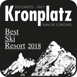 Best-Ski-Resort-Alps-2018